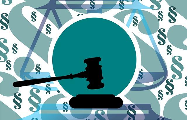 Auswirkungen des neuen Glücksspielstaatsvertrages, auf deutsche Online Casinos